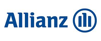 Allianz Creator Portal