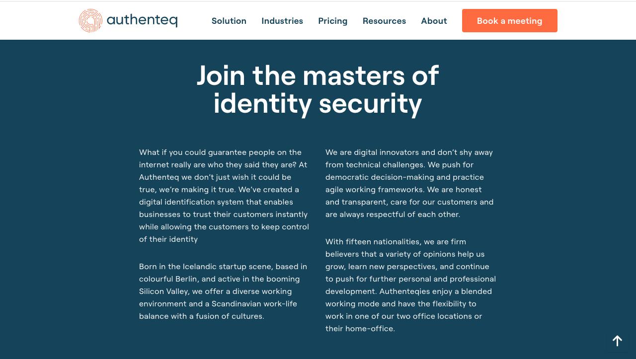 Authenteq_employerbranding