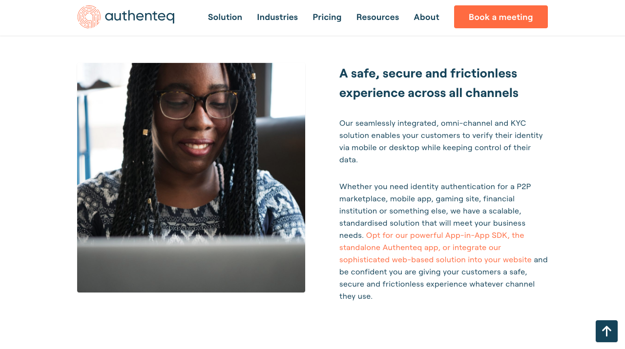 authenteq-homepage2